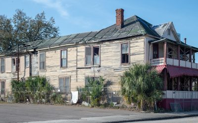 What's next for Tampa's historic buildings?